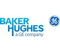 Baker Hughes, a LifeDesk customer