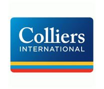Coliers, a LifeDesk customer