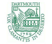 Dartmouth, a LifeDesk customer