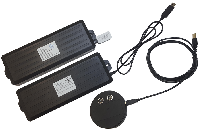 StanData Sensor